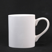 Bisque mugs