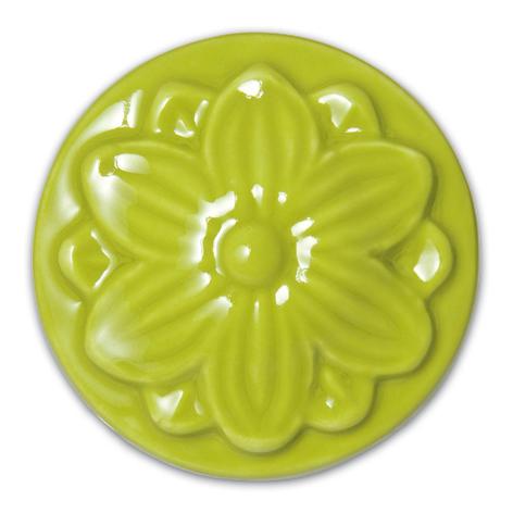 Lime - Pint BLS944
