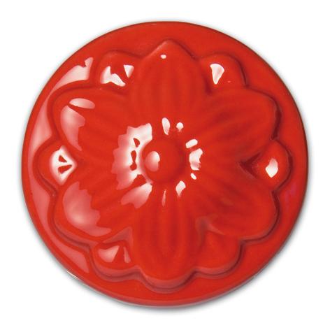 Tomato - Pint BLS945