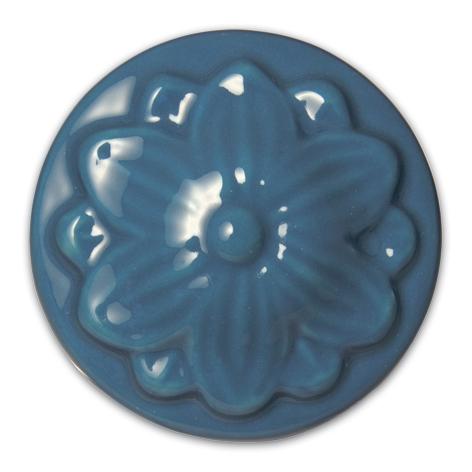 Saphira - Pint BLS948