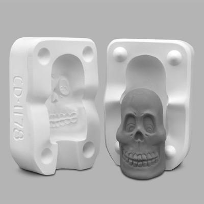 Skull 7.5cm CD1178