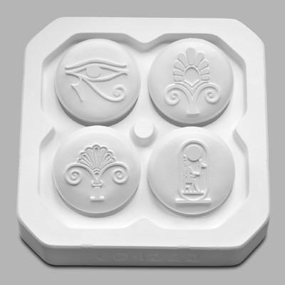 Egyptian designs (4) CD1222