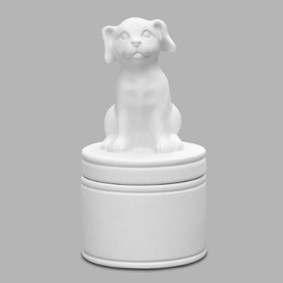 Dog Box CD0588