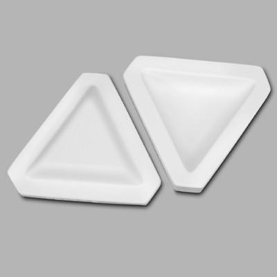 Triangle CD0775