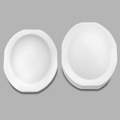 Oval  CD0777
