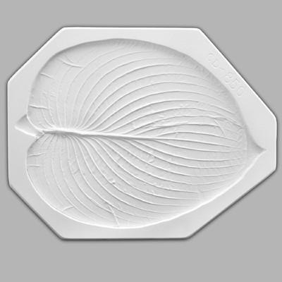 Hosta leaf 36cm CD0850