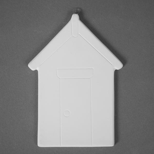 House Hanger 15cm CKD45