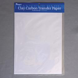 Clay Carbon CLC1