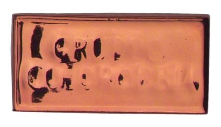 copper_lustre