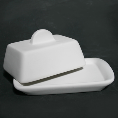 Butter Dish MHC0757
