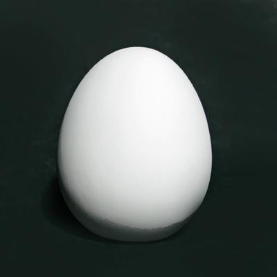 Duck Egg 8cm Tall CX5023