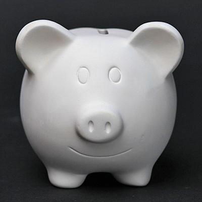 Pig Bank CX5077