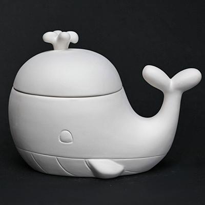Whale Box CX5078