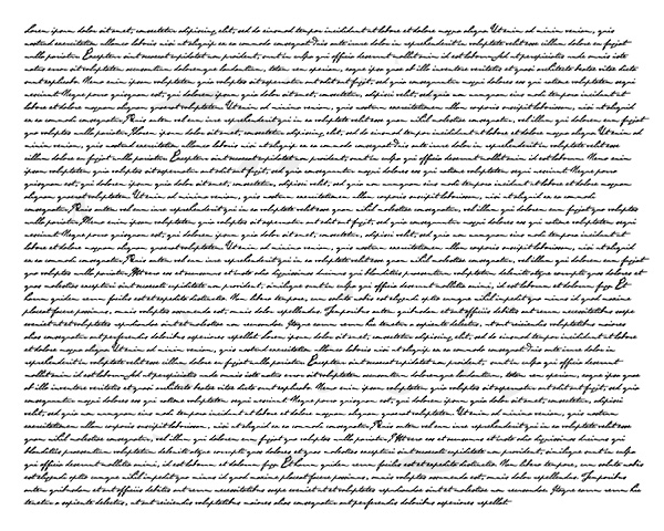 Background Script DSS0144