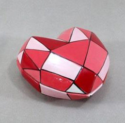 faceted_heart1