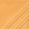 Squash Blossom FN226
