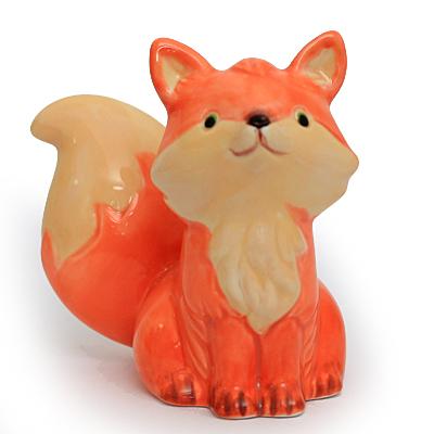 Foxy PB163