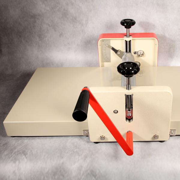 Slab Roller Tabletop FR005