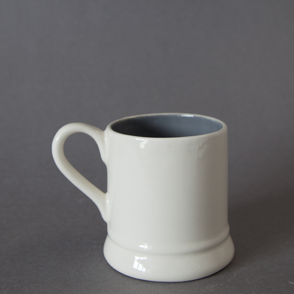 Country Mug HBT7003