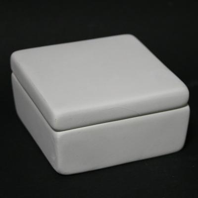 Diddy Square Box 7cm  CX0751