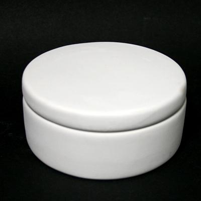 Diddy Round Box 8cm wide  CX0752