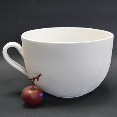 Colossal Cup HBT8048