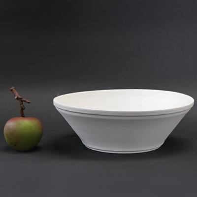 V Bowl 24cm HBT8050