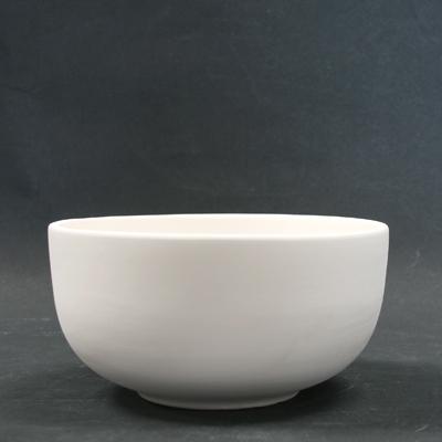 Cereal Bowl 16cmW x 8.3cmT HBT8072