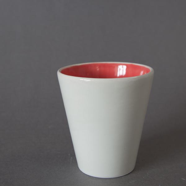 Conical beaker 10cm. HBT8084