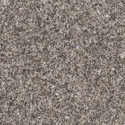 Grey Stardust HSS100