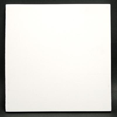 Square Tile 20cm AX0747