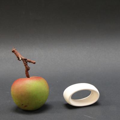 Napkin Ring MHC0504