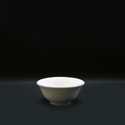 Rice 15cm W MHC0664