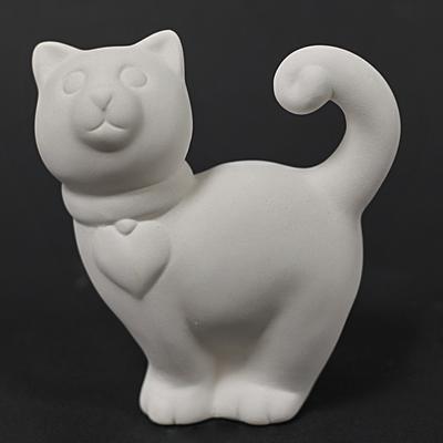 Kitten PB136