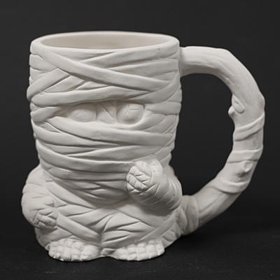 Mummy Mug PB142