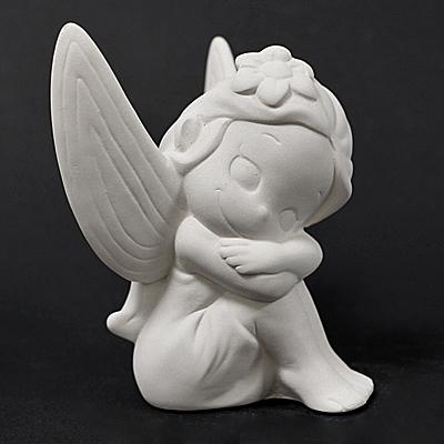 Cute Fairy PB144
