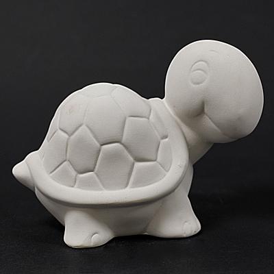 Tortoise bank PB146