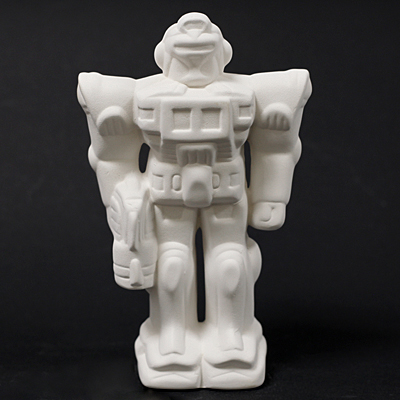 Robot PB147