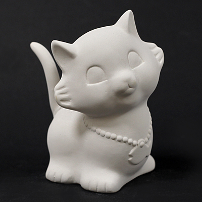 Cat bank PB156