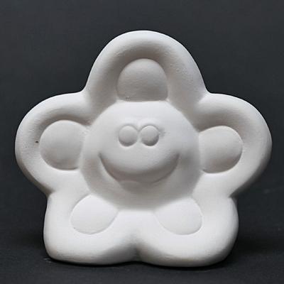 Flower PB157