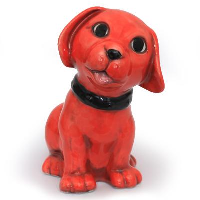 Buster the Dog PB159
