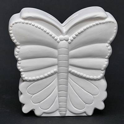 Butterfly Bank PB162