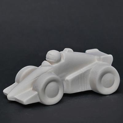 Race Car PB171