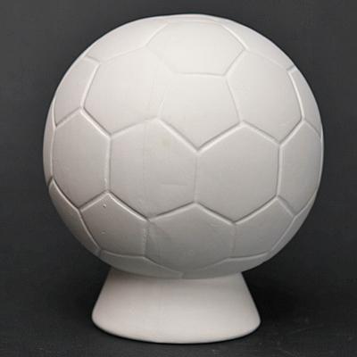 Soccer Bank Large PB173