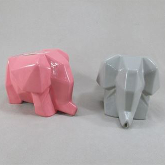 origamielephant