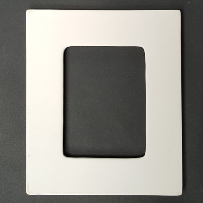 Picture Frame CX5074