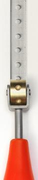 Art Roller detailing 6 X10263