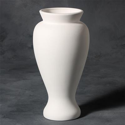 Vase 30cm Tall SB113