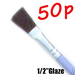 Glaze Lustre 1-2 SGU1-2