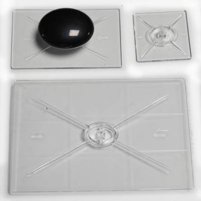 Stamp holder FDHC3C